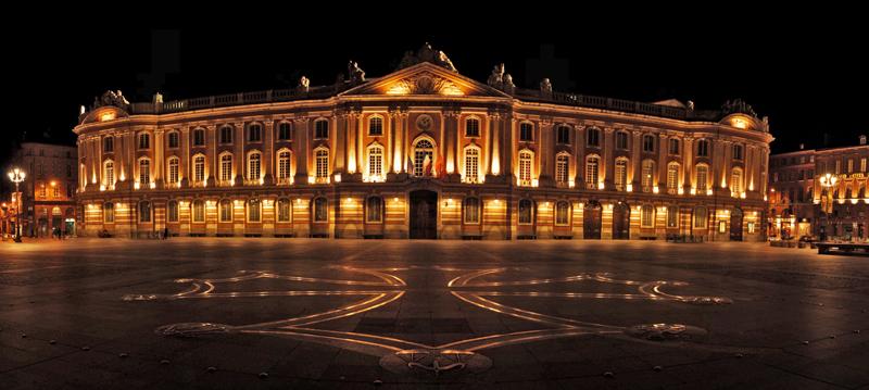 Toulouse loi Duflot