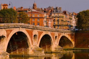 toulouse etapes immobilier neuf